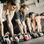 Melhor treino para queimar gordura e perder barriga