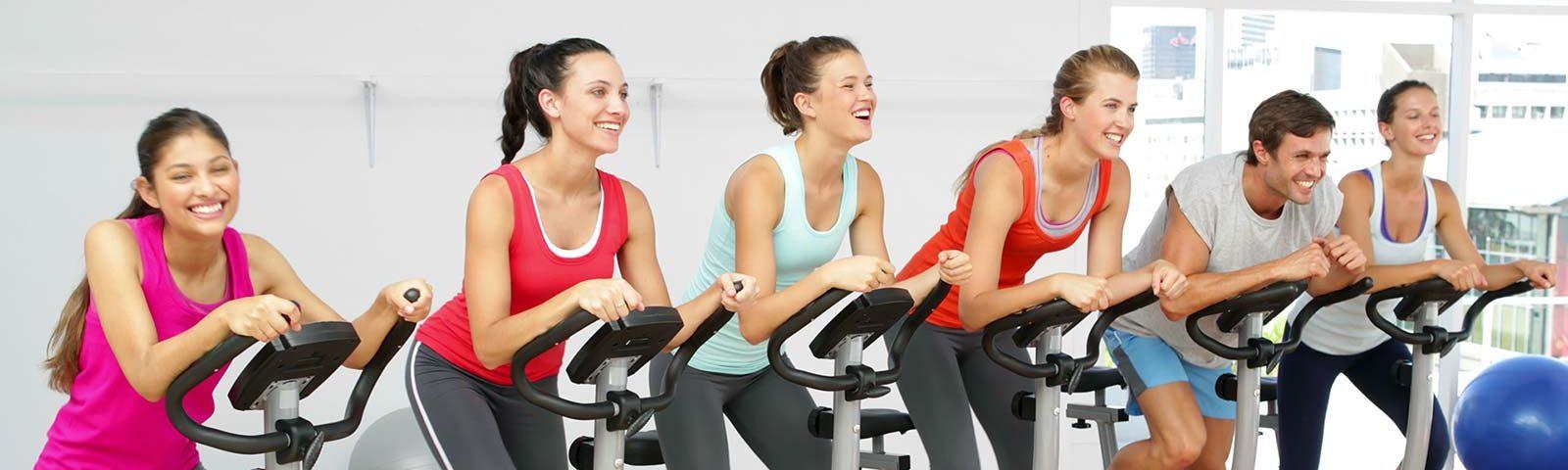 melhores exercícios para queimar gordura