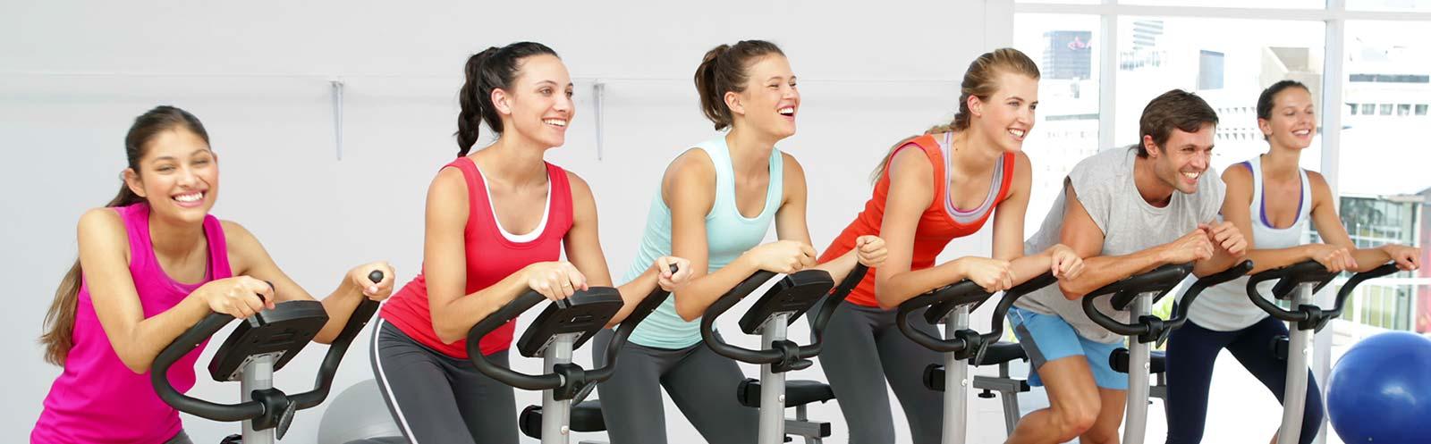 Quais são os melhores exercícios para queimar gordura e perder peso?