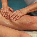 A massagem pode ajudar na hipertrofia?