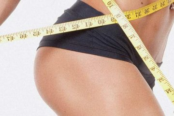 beneficios da l carnitina