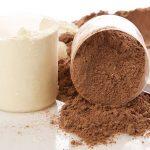 O consumo de proteína faz mal aos rins?