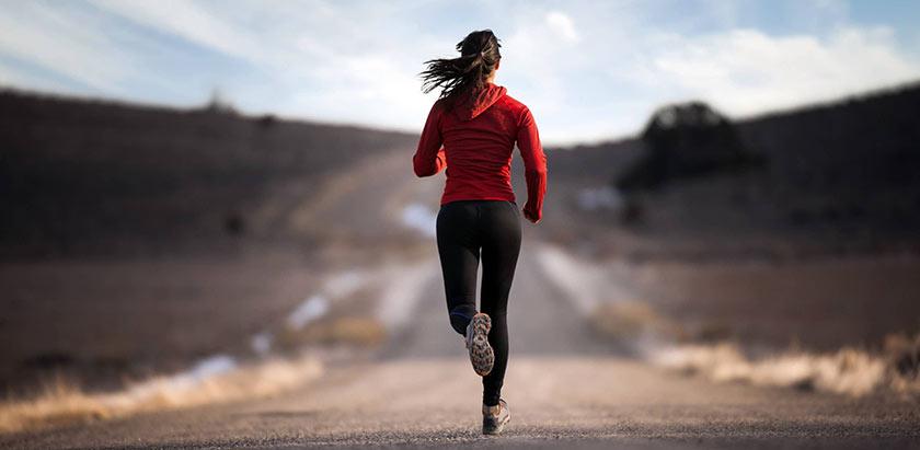 Cardio: antes ou depois do treino de musculação?