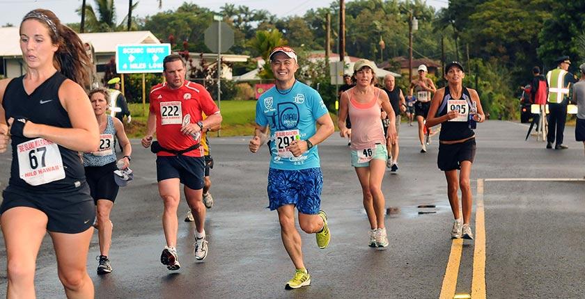 correr meia maratona