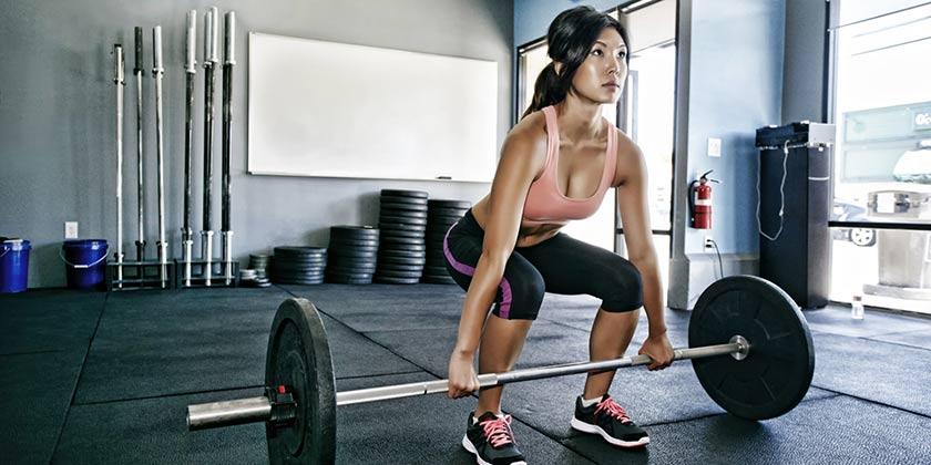 Os benefícios da musculação na perda de peso e no ganho de massa muscular