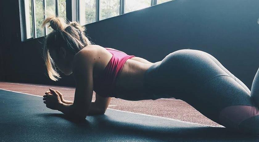 joana pereira fitness