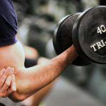 Unidades motoras e a Musculação