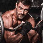 Treinar até à falha é essencial na musculação?