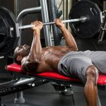 6 Treinos de tríceps completos para hipertrofia