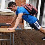 9 Exercícios para treinar peito em casa (sem equipamento)