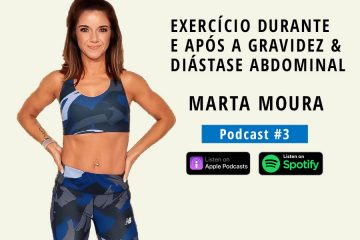 podcast marta moura fit