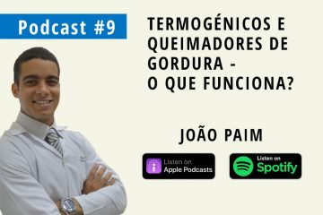 podcast joão paim