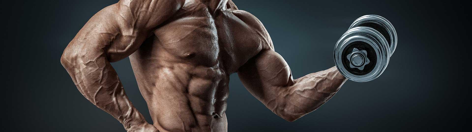 Ácido D-aspártico aumenta testosterona?