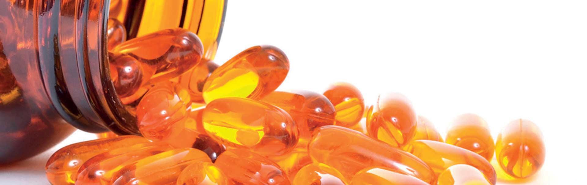 Vitamina D aumenta testosterona e rendimento desportivo?