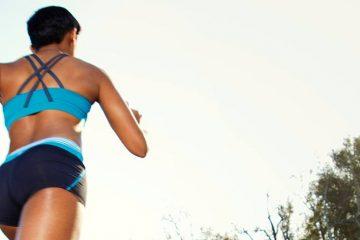 importancia do glicogenio muscular