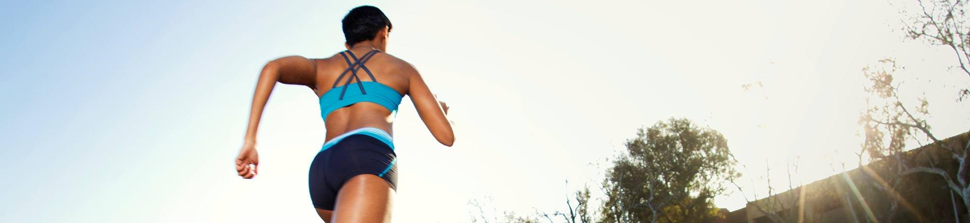 Glicogénio muscular | O que é? Qual a sua importância na prática do exercício físico?