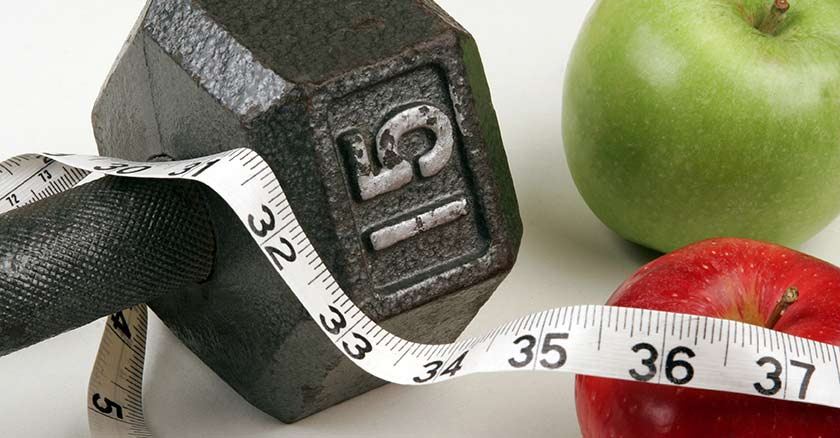 Que alimentos comer antes do treino?