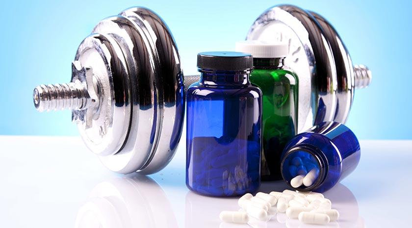 Beta-alanina ou L-carnosina? O que é mais eficaz?