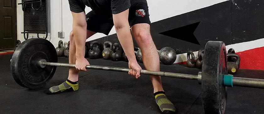 Quantidade de proteína necessária para treinos de força