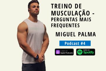 podcast miguel palma