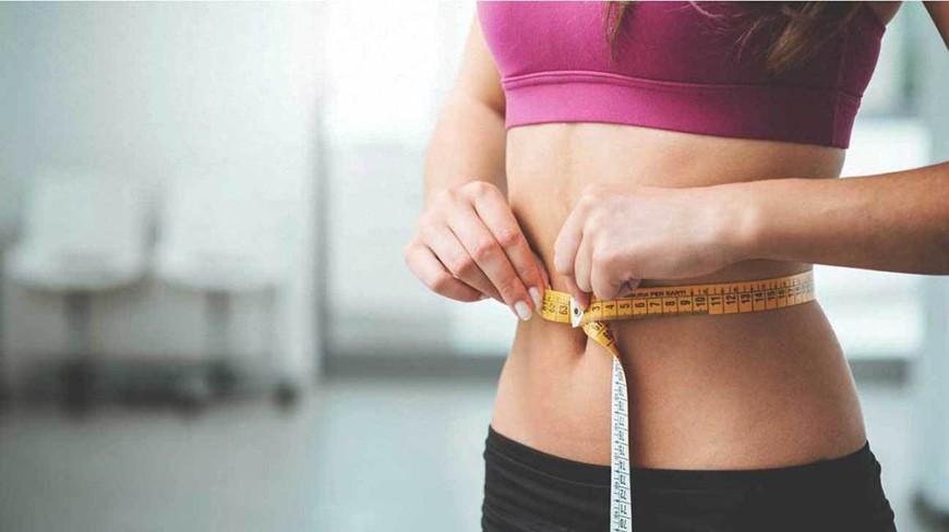 L-Carnitina ajuda mesmo a perder peso? (Estudo de 2020)
