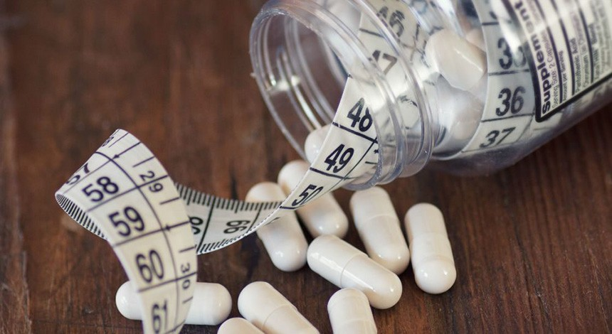 CLA: O que é? Ajuda a perder peso? Como tomar?